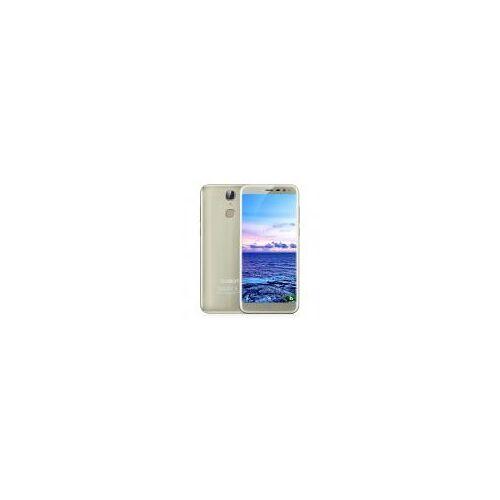 Cubot X18 32GB [Dual-Sim] gold