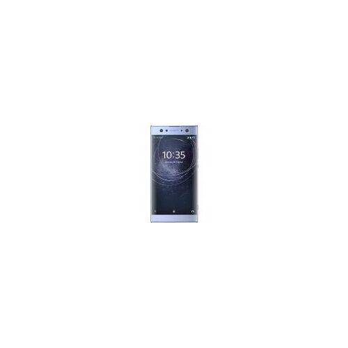 Sony Xperia XA2 Ultra 32GB blau