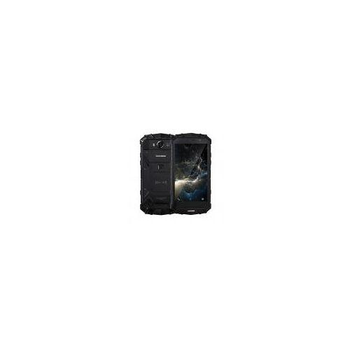 Doogee S60 64GB [Dual-Sim] schwarz