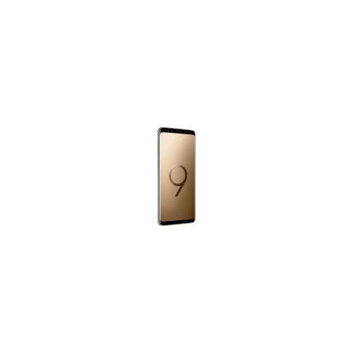 Samsung Galaxy S9 64GB [Dual-Sim] sunrise gold