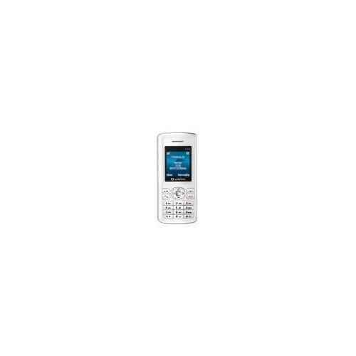 Vodafone 225 weiß