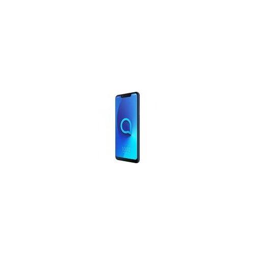 Alcatel 5V 32GB [Dual-Sim] blau