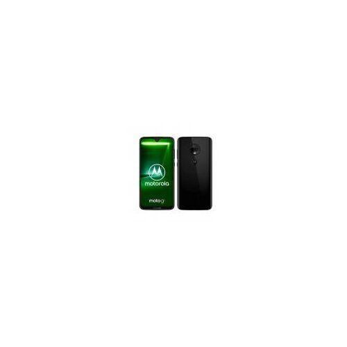 Motorola Moto G7 64GB [Dual-Sim] schwarz