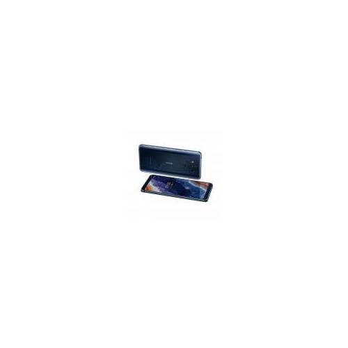 Nokia 9 PureView 128GB [Single-Sim] blau