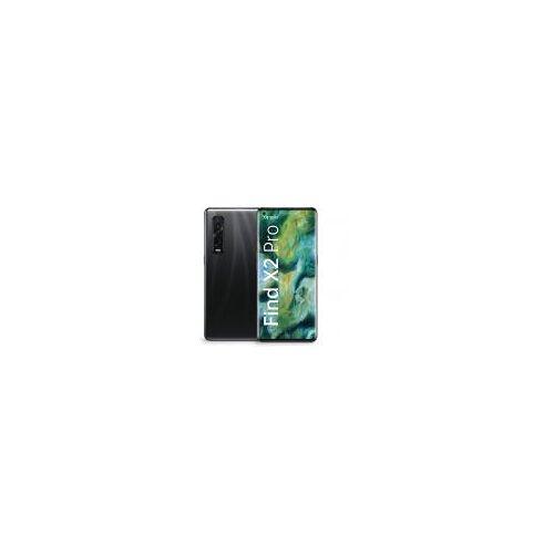 Oppo Find X2 Pro 512GB schwarz