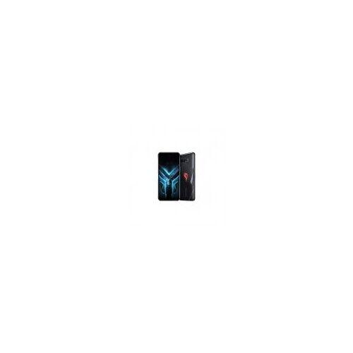 Asus ROG Phone 3 512GB 12GB RAM [Dual-Sim] schwarz