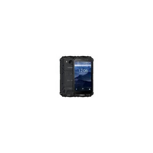 Doogee S60 Lite 64GB [Dual-Sim] schwarz