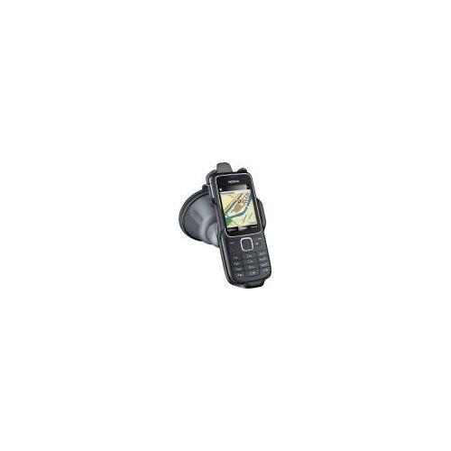 Nokia 2710 Navigation Edition jet black