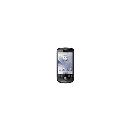 HTC Magic Vodafone schwarz