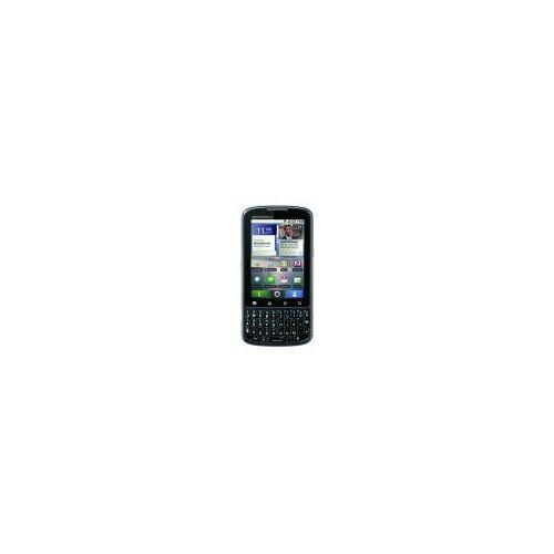 Motorola Pro schwarz