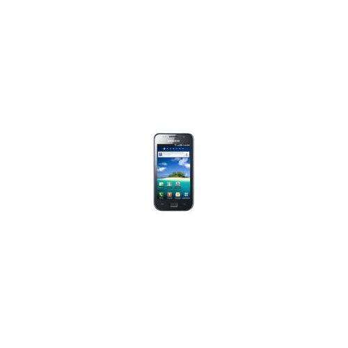 Samsung Galaxy S (i9003) 4GB black