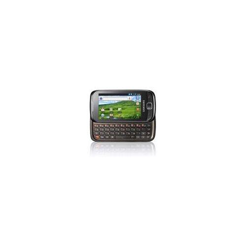 Samsung Galaxy 551 ebony-black