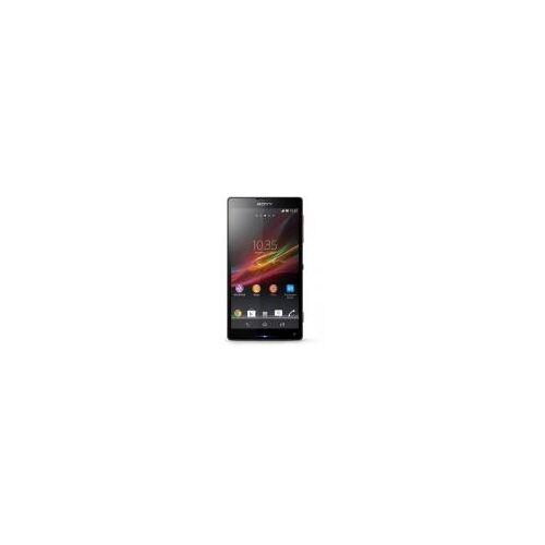 Sony Xperia ZL 16GB rot
