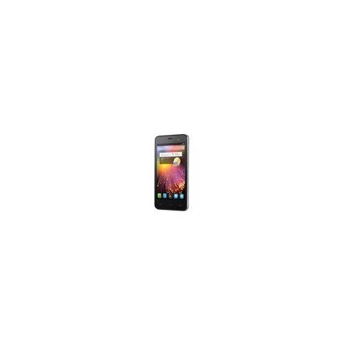 Alcatel One Touch Star 4GB grau