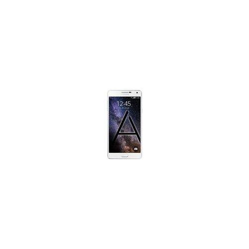 Samsung Galaxy A7 16GB pearl white