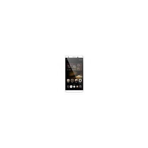 Cubot X15 16GB [Dual-Sim] weiß