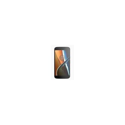 Motorola Moto G4 16GB [Dual-Sim] schwarz