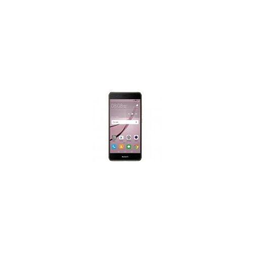 Huawei Nova 32GB [Dual-Sim] prestige gold