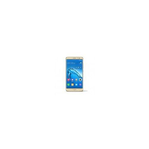 Huawei Nova Plus 32GB [Dual-Sim] prestige gold