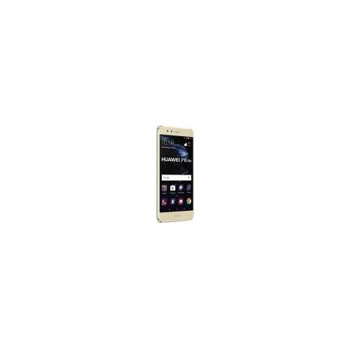Huawei P10 Lite 32GB [4GB RAM, Dual-Sim] prestige gold
