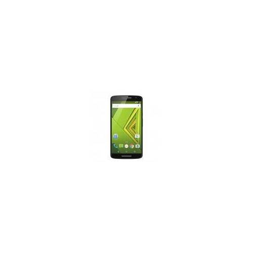 Motorola Moto X Play 32GB schwarz