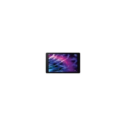 "Medion Lifetab X10605 32GB [10,1"" WiFi + LTE] titan"