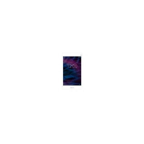 """Medion LifeTab P8312 16GB [8"""" WiFi only] weiß"""