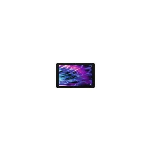 "Medion LifeTab P10400 32GB [10,1"" WiFi only] schwarz"