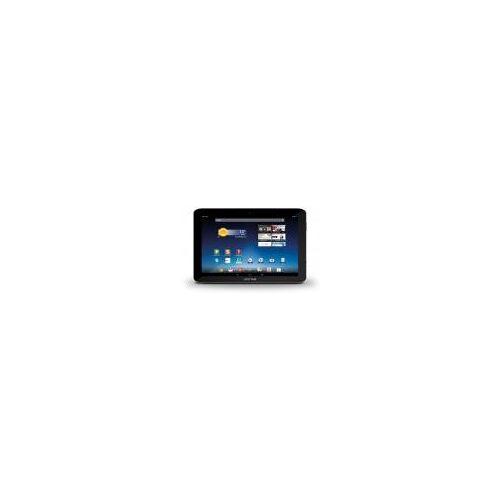 """Medion LifeTab E10318 32GB [10,1"""" WiFi only] schwarz"""