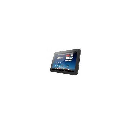 """Medion LifeTab E10320 16GB [10.1"""" WIFi only] grau"""