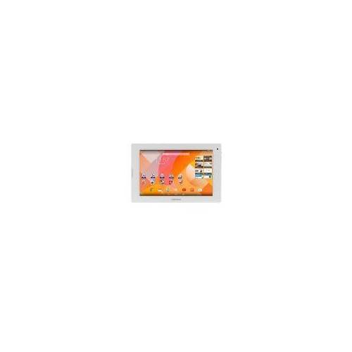 """Medion LifeTab P8912 32GB [8,9"""", WiFi only] weiß"""