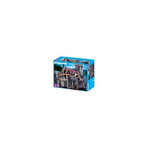 Playmobil 4866 - Raubritterburg