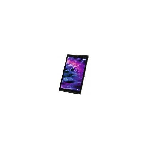 "Medion LifeTab S10352 16GB [10,1"" WiFi + LTE] schwarz"