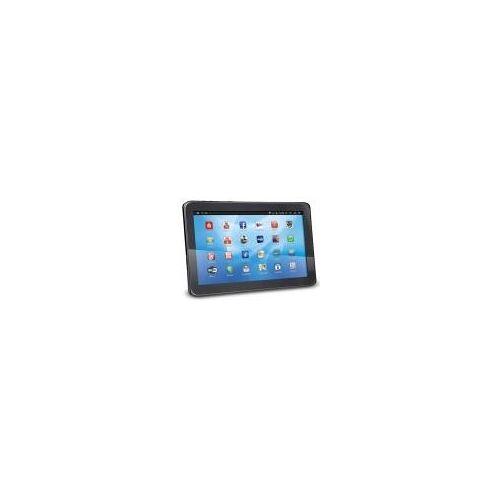 """Smartbook S9Q 8GB [9"""" WiFi only] schwarz"""