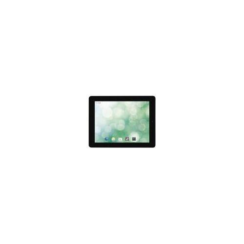 "Blaupunkt Endeavour 1010 Tablet 16GB [9,7"" WiFi only] schwarz"