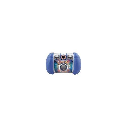 VTech Kidizoom Twist Kamera [2MP] blau
