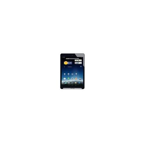 "Medion LifeTab S7852 16GB [7,85"" WiFi only] titan"