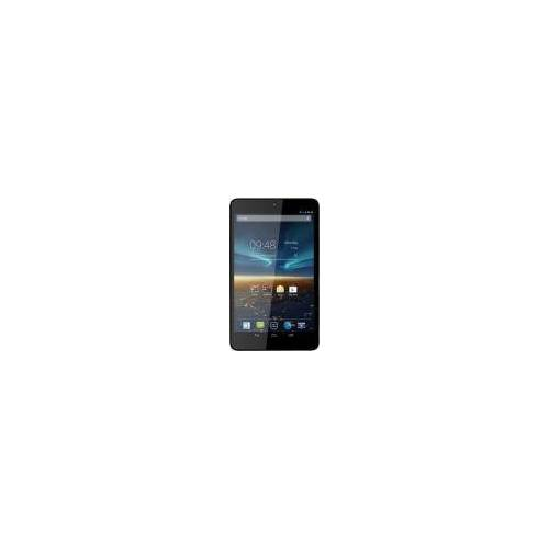 """Vodafone ZTE Vodafone Smart Tab 4 8GB [8"""", WiFi + LTE] schwarz"""
