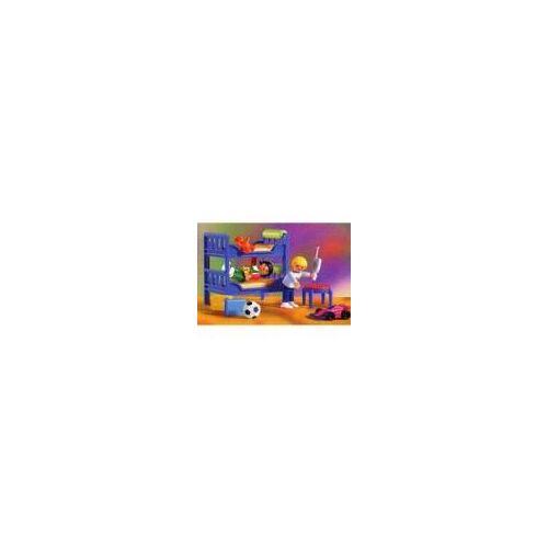 Playmobil 3964 - Etagenbett: Kinder