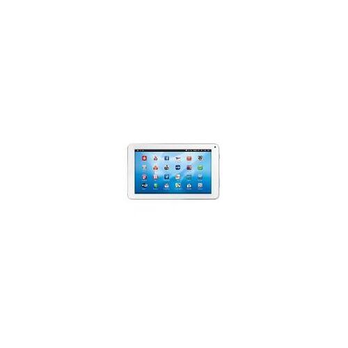 """Smartbook S07Q 8GB [7"""", WiFi only] weiß"""