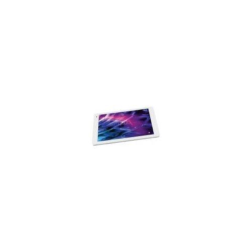 """Medion Lifetab X10605 32GB [10,1"""" WiFi + LTE] weiß"""