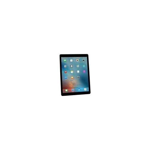 "Apple iPad Pro 128GB [12,9"" WiFi only] spacegrau"