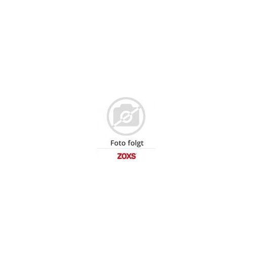 Playmobil 4254 - Amme mit Babywiege