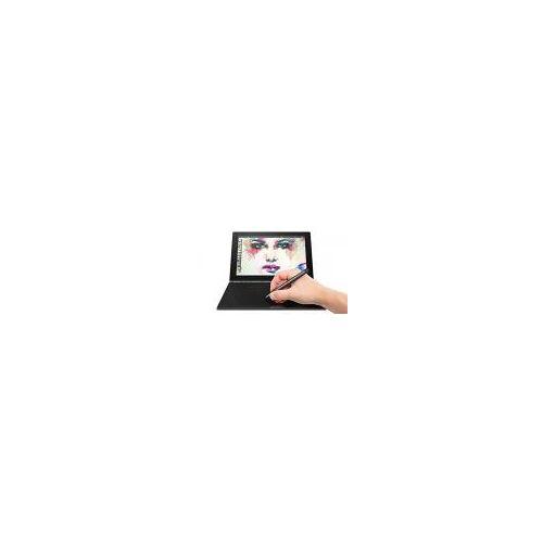 "Lenovo Yoga Book Android 64GB [10,1"" WiFi + LTE, inkl. Keyboard Dock + Pen] schwarz"