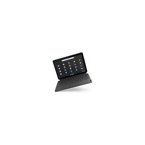 """Lenovo IdeaPad Duet 64GB [10,1"""" WiFi only, inkl. Keyboard Dock] schwarz"""