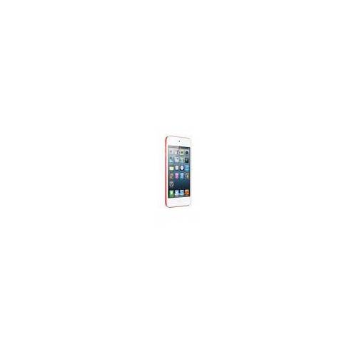 Apple iPod Touch 5G 32GB [Front- und Rück-Kamera] pink