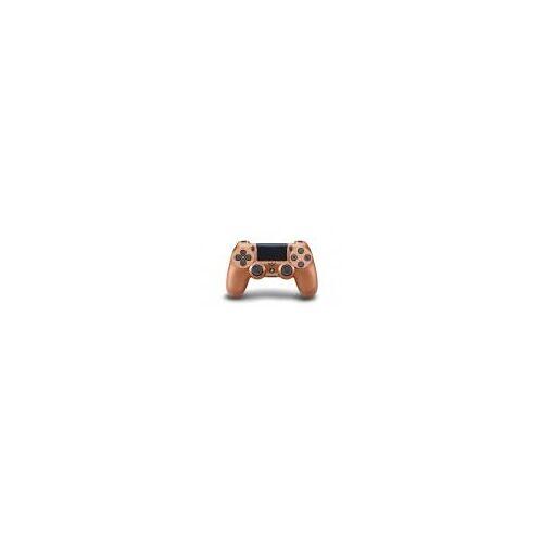 Sony PS4 DualShock 4 Wireless Controller kupfer