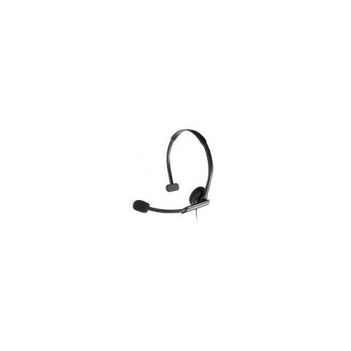 Xbox360 Headset Headcom Pro