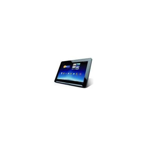 """Medion Lifetab P9514 (MD 99000) 32GB [10"""" WiFi + 3G] schwarz"""