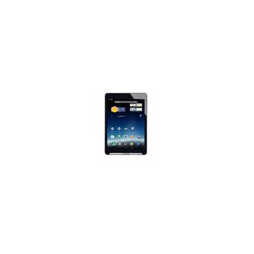 "Medion LifeTab S7851 16GB [7,85"" WiFi only] titan"